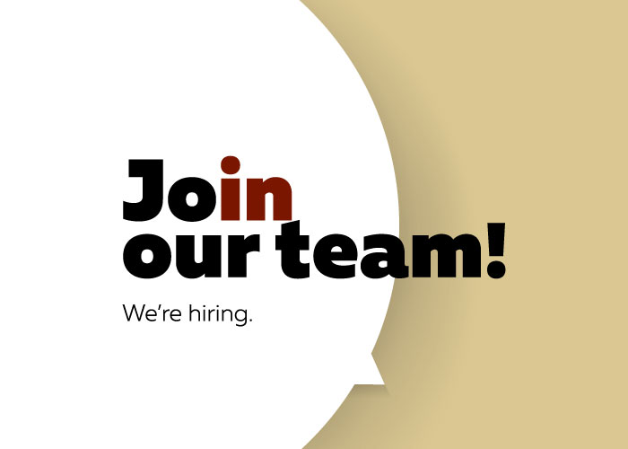 Join our team we're hiring, Rachael's food corporation, Rachael's food Western MA, jobs western MA, jobs Massachusetts