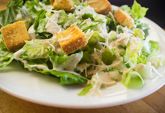 Salad, Rachael's Food salad, Rachael's Food Massachusetts, Rachael's Food MA