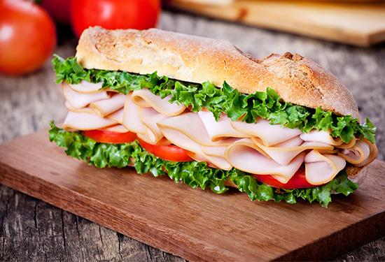 Sandwich, Subs Massachusetts, Rachael's Food Massachusetts, Rachael's Food Corporation Western MA